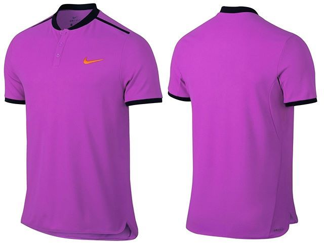 Nike Court Dry Advantage Men's Tennis Polo Shirt https://www.ebay.com/itm/Nike-Court-Dry-Advantage-Mens-Tennis-Polo/202104055716?hash=item2f0e5727a4:g:c8EAAOSwh1hZ~nSs #Tennis #Yoga #Pilates #running #cardio #spinclass #picnic #meditation #yogapose #pebblebeach #hotyoga #asana #RogerFederer #weekend #stretch #Footwork #nyfw #pgatour #Nadal #berlin #Sydney #miami #usopen #VeteransDay #birthday #Vancouver #ootd #style #london #Beach #montereylocals #pebblebeachlocals - posted by Cody Jay…