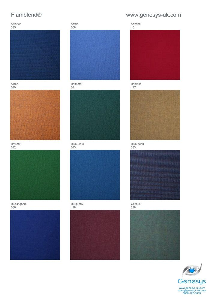 33 Best Upholstery Fabric Samples Swatch Cards Images On Pinterest Fabric Samples Fabric