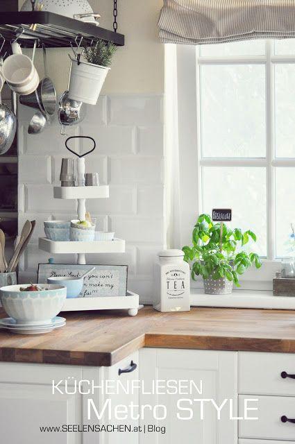 63 besten Küche Bilder auf Pinterest Zuhause, Bauernhaus und - sonne scheint gelben kuche