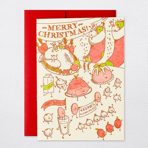 143 Best Greeting Card Companies Images On Pinterest