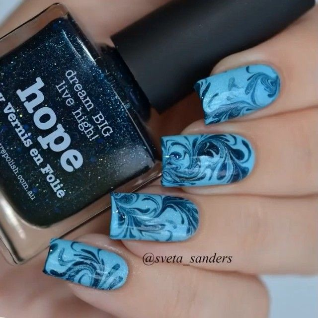 1000 Images About Nails On Pinterest Nail Art Cute