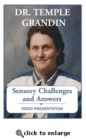a review of the memoir thinking in pictures my life with autism by temple grandin The mother of the most famous person with autism today, temple grandin, phd director, autism awareness centre inc thinking in pictures and other reports from my life with autism author: temple grandin.