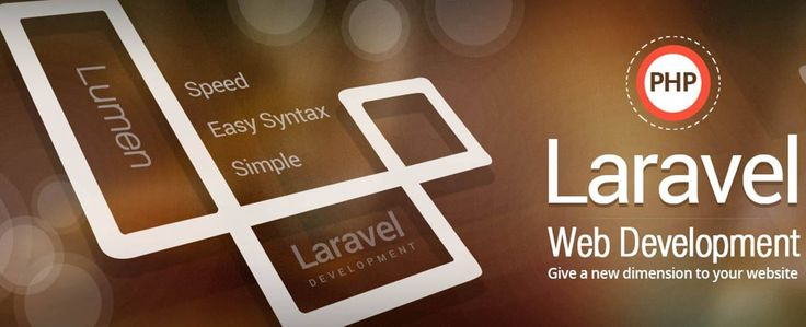 Laravel Development is one of the most popular undertakings of the PHP framework. Fast development speed, quick institution, and extension ability using multiple modules or 'bundles' have made it much in demand. This particular framework allows us to build solid codes for our clients. We write APIs and clean codes for easy version managements and code maintenance. Our programming environment is user friendly that it allows multiple programmers to work together for fast and efficient results.
