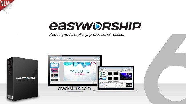 easyworship 2009 keygen download