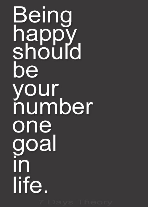 24 best images about Goals: to be a better me on Pinterest | Your ...