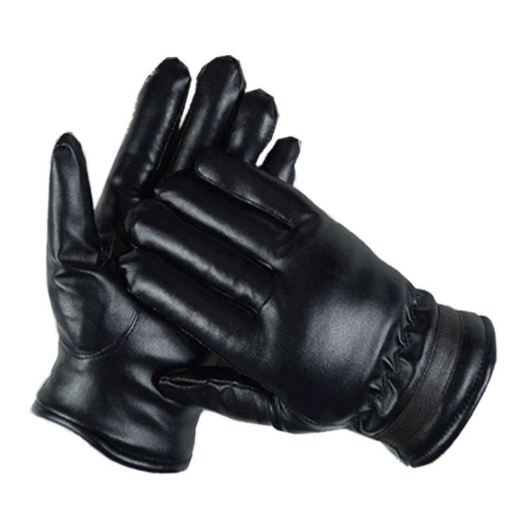17 Best ideas about Football Gloves Cheap on Pinterest