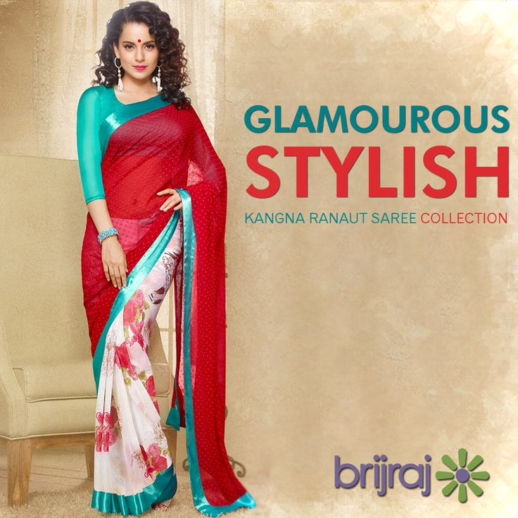 #Brijraj brings #sarees to add #glamour, #style and #attraction to your #personality. https://brijraj.com/saree #IndianWear #EthnicWear