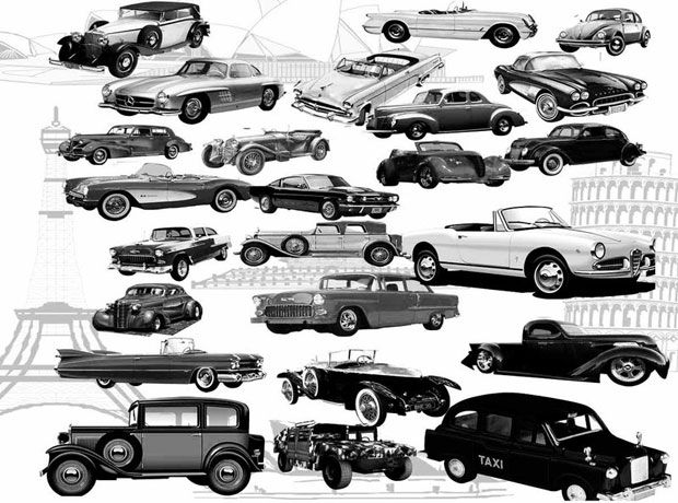 Image Result For Car Photoshop Brushes