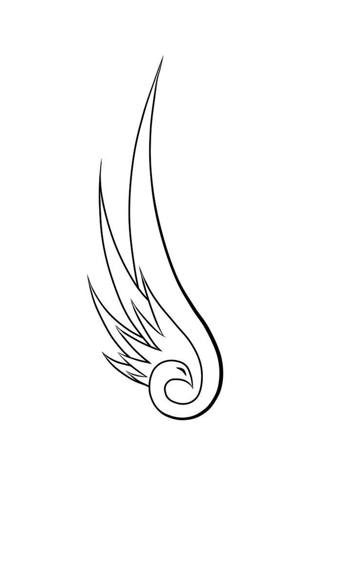 http://th08.deviantart.net/fs70/PRE/f/2011/187/5/c/swan_wings_tattoo_by_mazula-d3l7he6.jpg