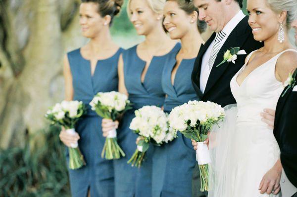 60 best Vestidos de Noviasss images on Pinterest | Wedding dressses ...