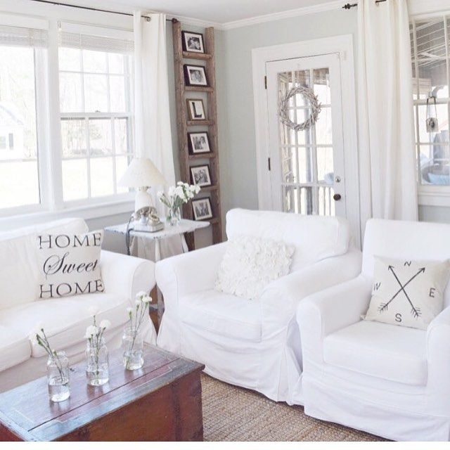 Best 25 Benjamin Moore Turquoise Ideas Only On Pinterest: 17 Best Images About Paintbox: Light, Neutral, White