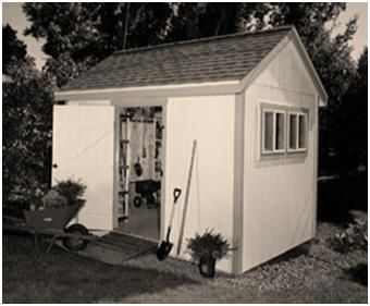 11 Free DIY Storage Shed Plans   Need More Storage Space? Sheds Are  Inexpensive To Build, Especially If You Start With Plans For Simple, Well  Craftu2026