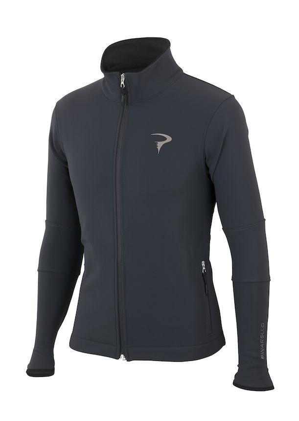 Pinarello Jacket