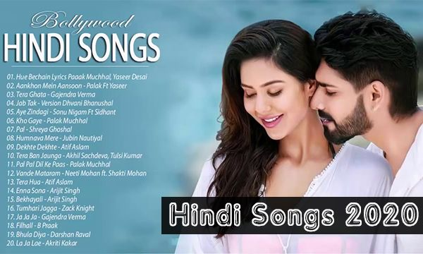 Hindi Songs 2020 Top Bollywood Songs 2020 New Hindi Music Playlist Download Hindi Songs Cardshure New Hindi Songs Love Songs Hindi Bollywood Music Don't forget to leave a comment below and. hindi songs 2020 top bollywood songs