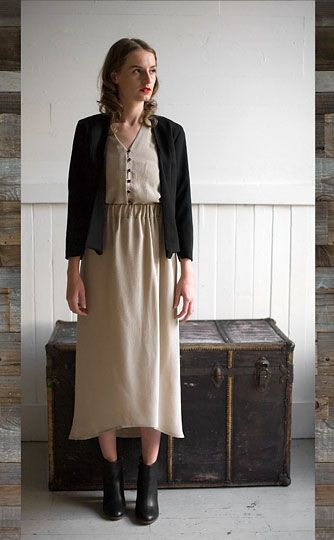 First Rite: Firstritecloth Com, Clothing Accessories Styl, Magic Wardrobes, Ankle Boots, First Rite, Clothing Design, Cafe, Homesteads Style, Rite Clothing