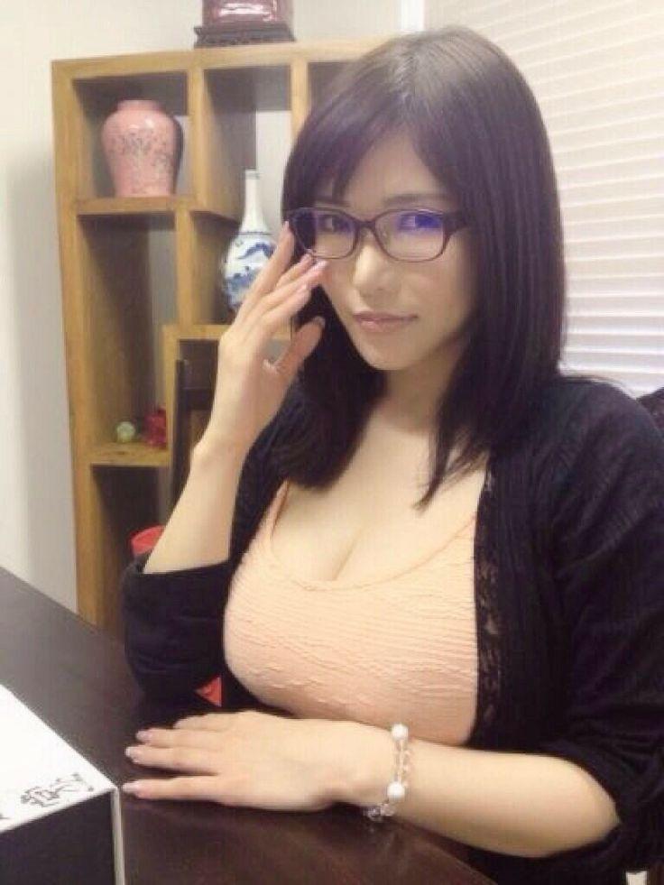 Anri sugihara flirting - 1 part 3