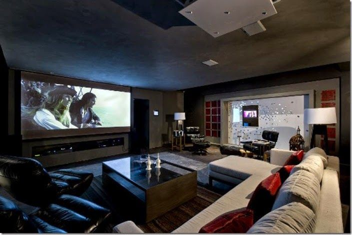 Home-theater15