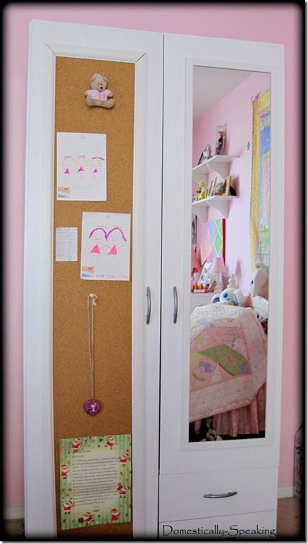 15 Best Images About Teen Bedroom On Pinterest Ikea