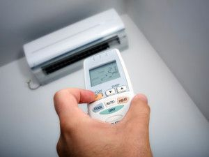 If You are Looking for an Effective Air Conditioning Repair Service, We are the Right Company for the Job