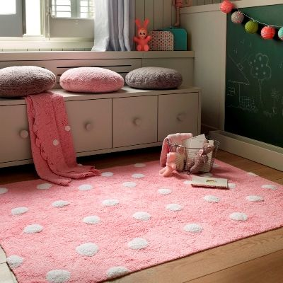 31 best Children\'s Rugs images on Pinterest | Baby, Babys and Bebe