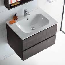 Risultati immagini per mobile lavello bagno