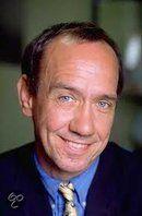 Peter Romer (September 15, 1952) Dutch actor, director, producer and scenerist #son #PietRomer