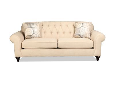 Find This Pin And More On Levin Furniture By Yourmall.