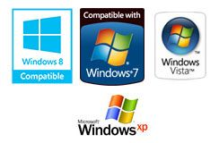 Regularly Scan Your PC For Viruses - visit : http://www.macropccleaner.com/MacroPCCleanerSetup.exe
