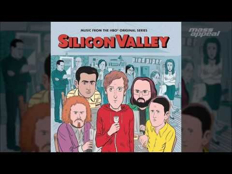 """(12) """"Passports"""" - Hudson Mohawke feat. Remy Banks (Silicon Valley: The Soundtrack) [HQ Audio] - YouTube"""