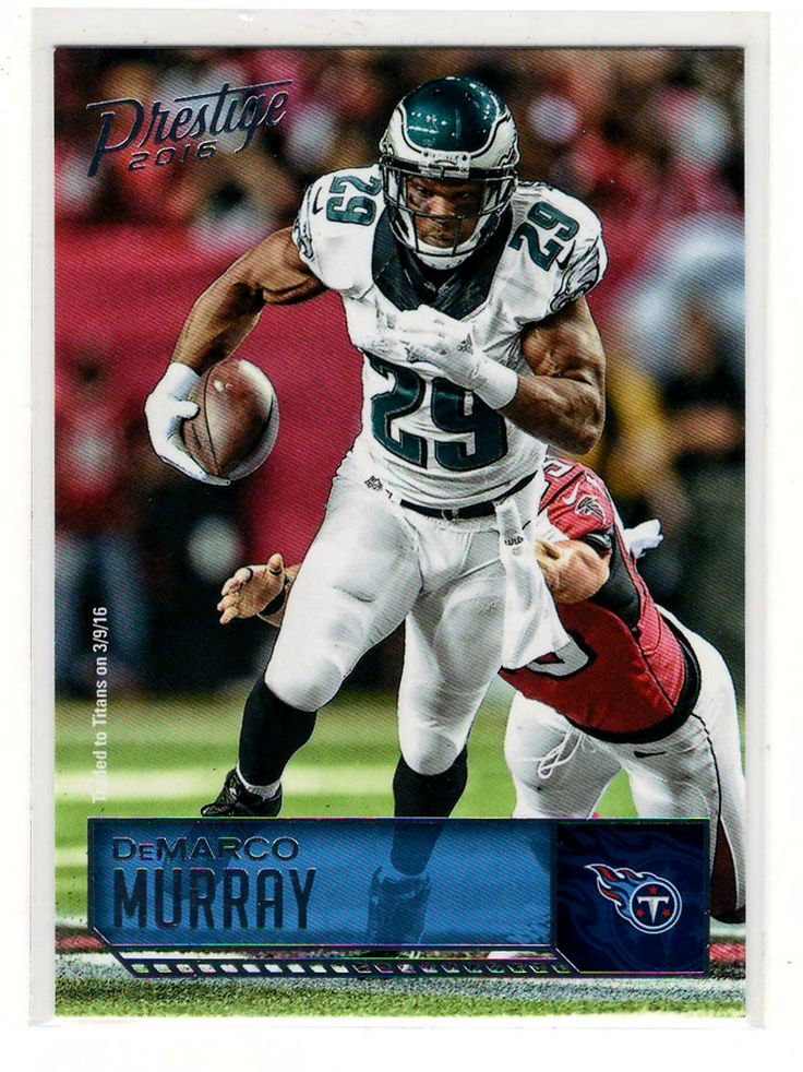 Football Cards $0.10 .. Sports Cards