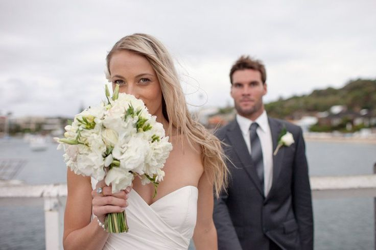 Make your #wedding_Day a memorable with #Best_Professional_Photographers in Sydney.