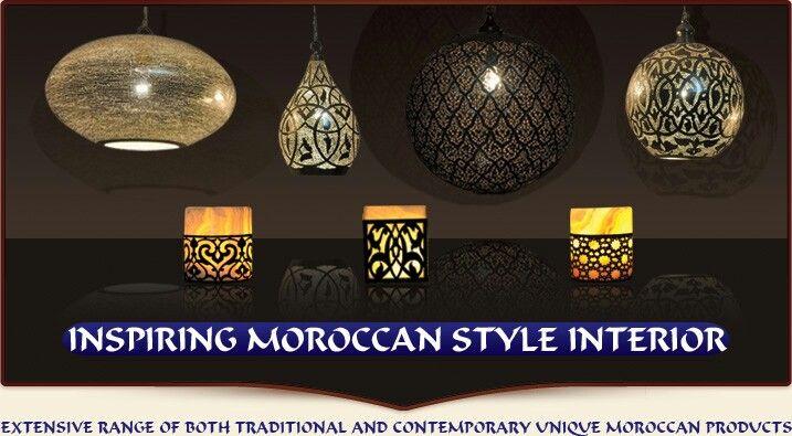 158 Best Ideas About Egyptian Style On Pinterest