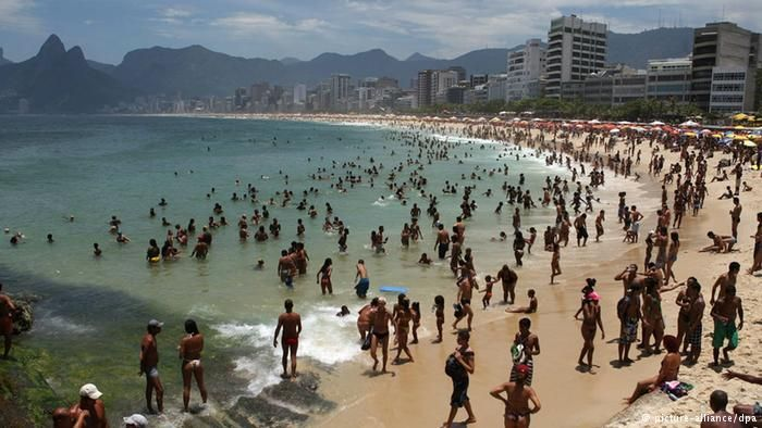 Em Ipanema, corretores têm dificuldade para vender: apartamento avaliado em R$ 18 milhões está saindo por 10