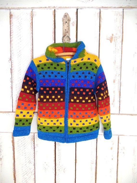 7 best Arpillera - Children's Sweaters & Wall Hangings Peru ...