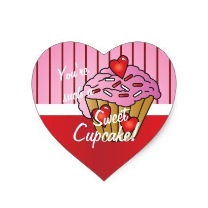 Valentine Pictures To Draw. 15 best valentineu0027s day images on ...