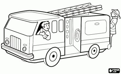Postimg 4691588 besides Lego City La Police additionally Lego Police Boat as well Lego Coloring Pages further Helicopter Coloring Pages 19 police Helicopter Coloring Pages Helicopter Coloring Pages. on lego police helicopter