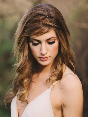 2719 best images about Hairstyle Trends on Pinterest