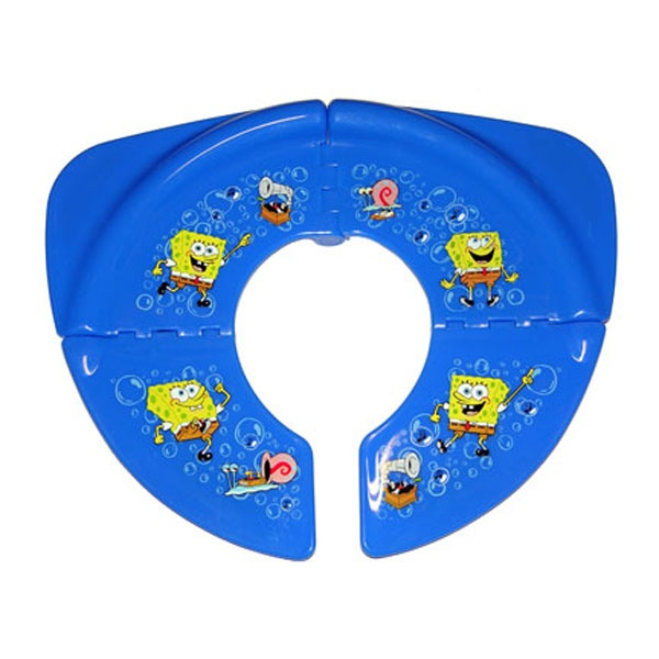 68 Best Potty Training Seats Images On Pinterest Potty