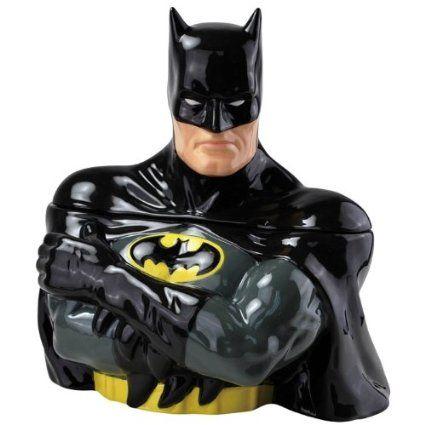 1000 images about batman on pinterest. Black Bedroom Furniture Sets. Home Design Ideas