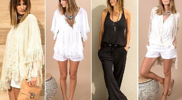 Kadın Modası Kadın Modası zengin çeşitliliğe sahiptir. Günlük giyim, abiye elbiseler, jean kombin t...