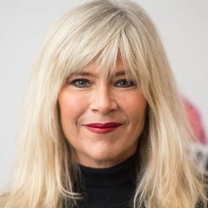 Samantha Fox (English, Singer) was born on 15-04-1966.  Get more info like birth place, age, birth sign, biography, family, relation & latest news etc.