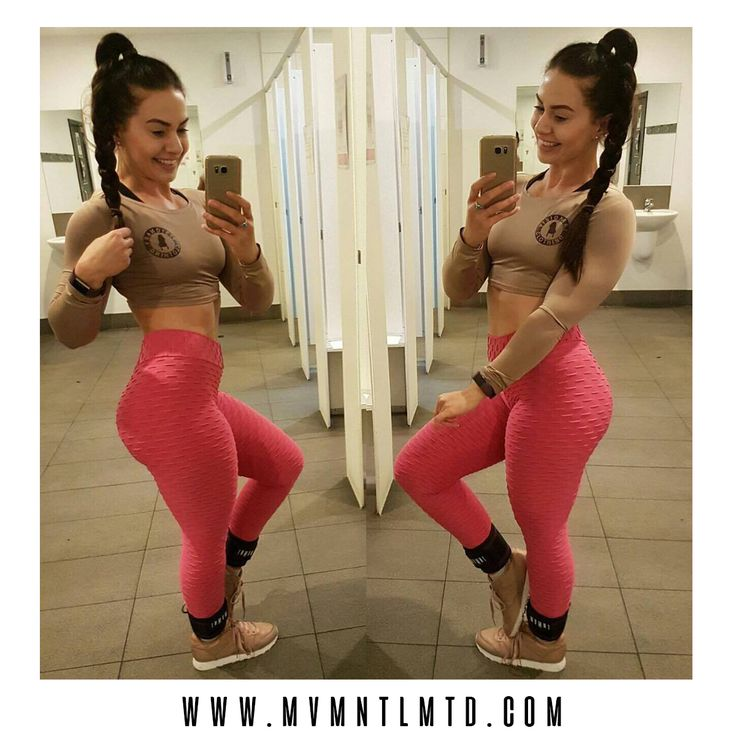 Ft. the gorg @dizzy_fitness in our Berry Pink Bumbum's & MVMNT Ankle Cable straps - buckled up for booty day🍑  SHOP NOW! (Link in bio) #girlswholift #humpday #bootybuilding ------------------------------- ✅Follow Facebook: MVMNT. LMTD 🌏Worldwide shipping 📩 mvmnt.lmtd@gmail.com 🌐www.mvmntlmtd.com . . Fitness | Gym | Fitspiration | Gy Aapparel | Fitfam | Workout | Bodybuilding | Fitspo | Yogapants | Abs | Gymlife | Sixpack | Squats | Sportswear | Flex | Cardio | Gymwear | Activewear