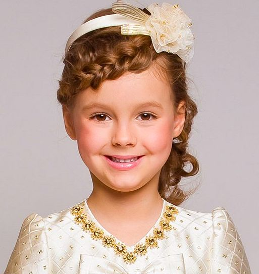 childrensalon, christmas, kids, hairstyles, hair, holiday, kapsels, kerst, ideas
