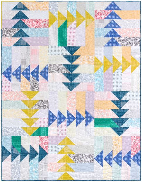120 best Free Quilt Patterns images on Pinterest | Quilt block ... : amish quilts wholesale - Adamdwight.com