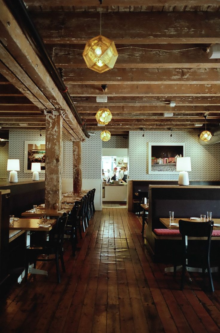 188 best 17th street/restaurant design images on pinterest