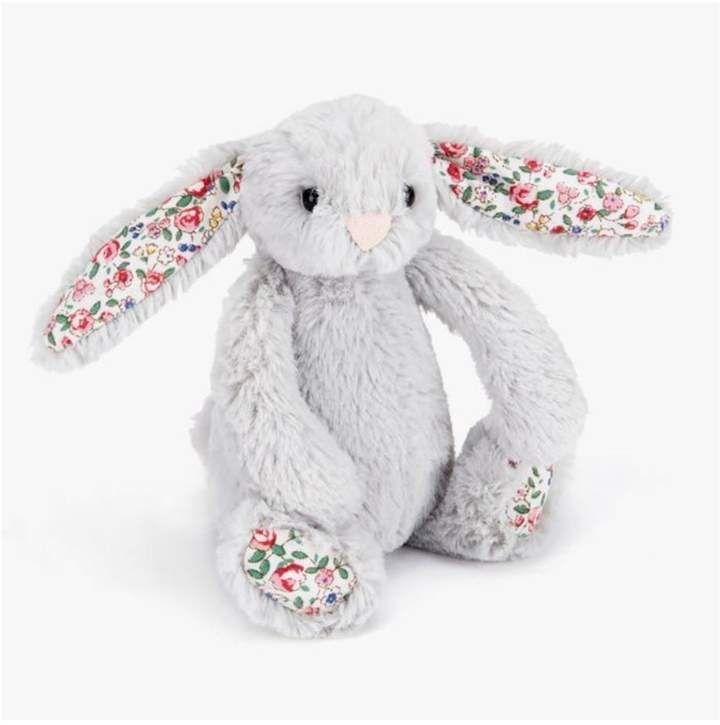 Posey Bunny Jellycat Bunny Jellycat Stuffed Animals Jellycat