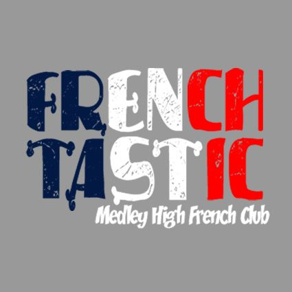 19 best images about french club t shirts on pinterest for French club t shirt