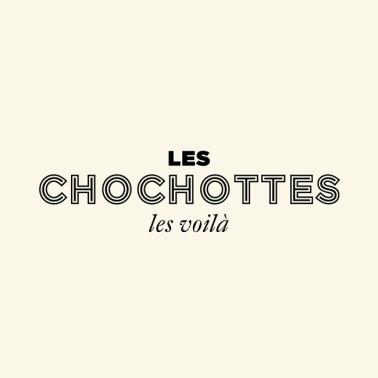 Chochottes