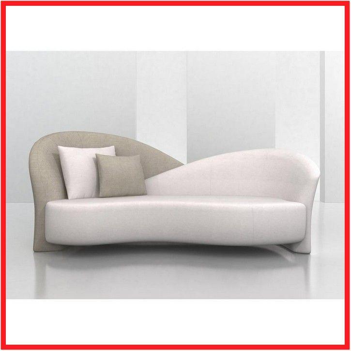 Pin On Plastic Sofa Chair Price