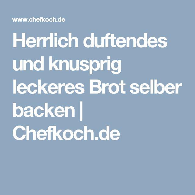 Πάνω από 25 κορυφαίες ιδέες για Küche quelle στο Pinterest - küchen quelle gewinnspiel